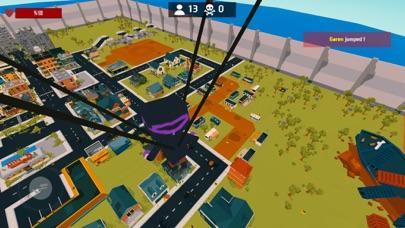 Battle Craft! screenshot 4