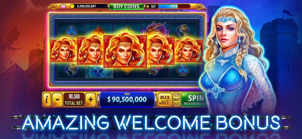 morongo casino coupons Online