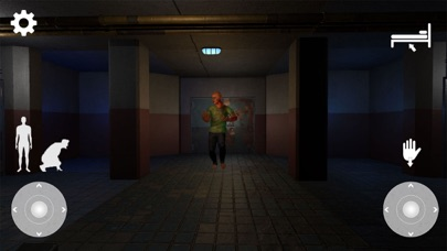 Horror Room Escape 21紹介画像8