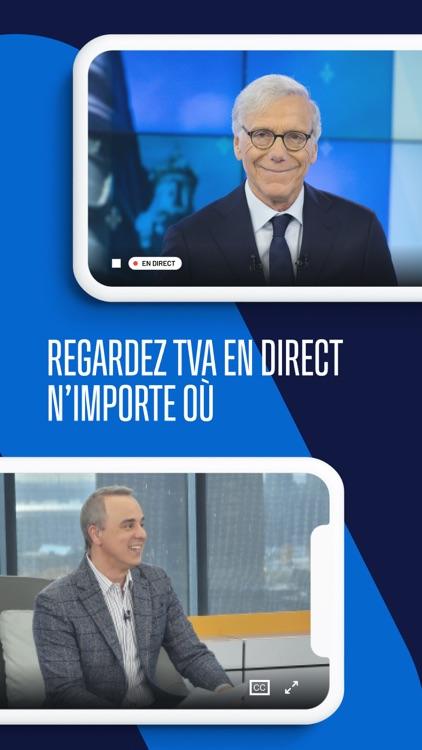 TVA+ screenshot-3