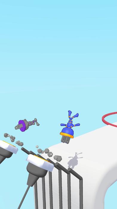 Plug Head screenshot 2