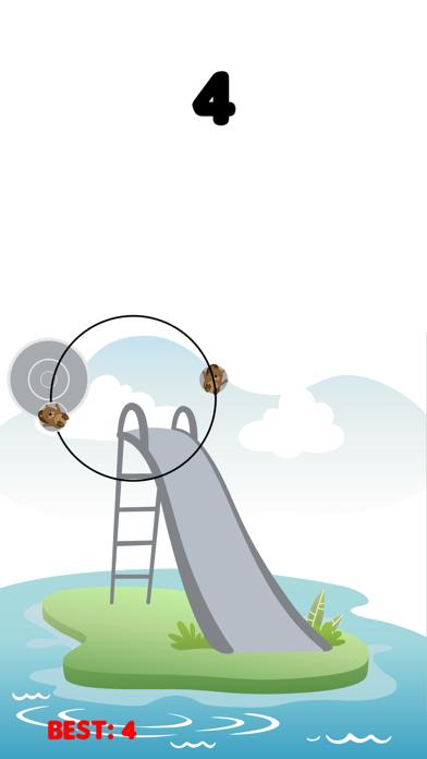 Beaver PlaySlider screenshot 4