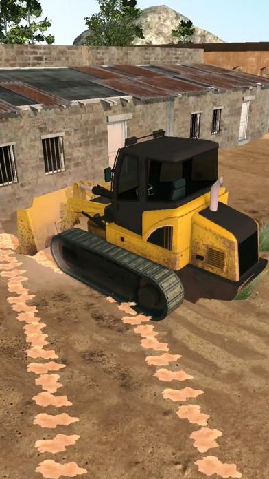 Demolition Crew 3D screenshot 1