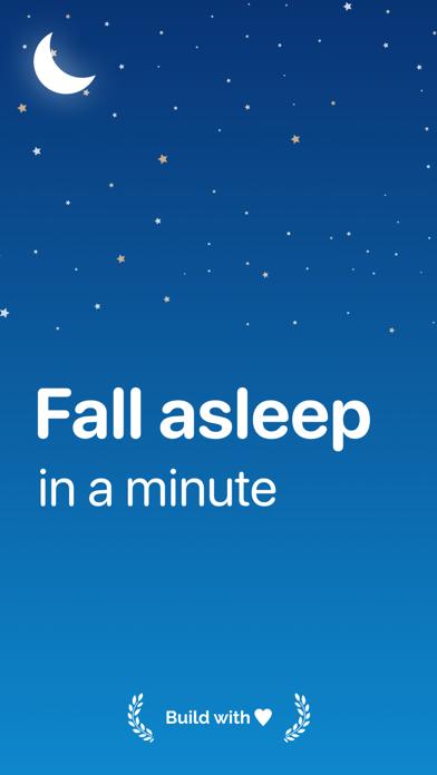 睡眠音楽,音,速い睡眠,深く眠れる,深く眠る音楽 - Nap紹介画像1