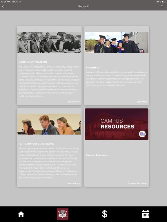 ASMPC screenshot 5