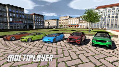 Racing Xperience: Real Race screenshot 1