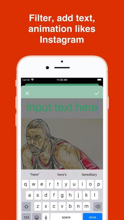Basketball Wallpapers 4K HD screenshot-4