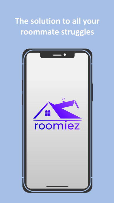 Roomiez