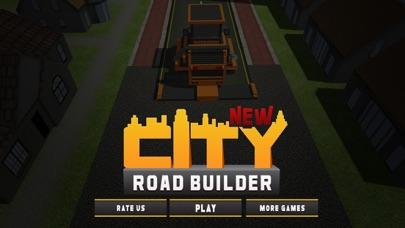 道路建設機械紹介画像1