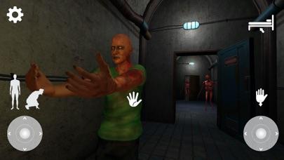 Horror Room Escape 21紹介画像3