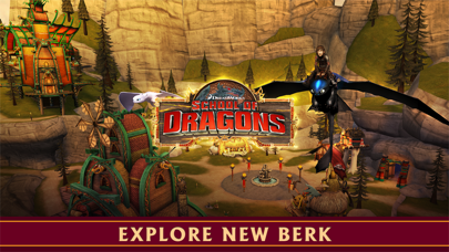 School of Dragons free Gems hack