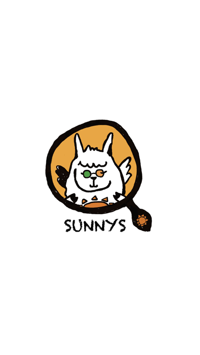 SUNNYS/サニーズ紹介画像1