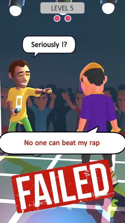 Beat Master!
