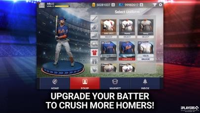 MLB Home Run Derby 2021のおすすめ画像3