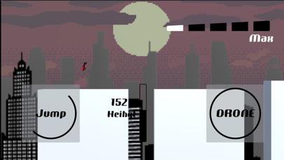 SPY×ESCAPE screenshot 3