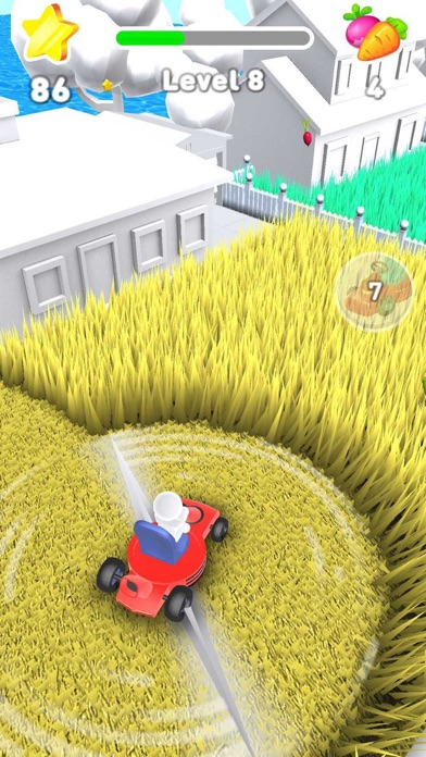 Mow My Lawn - Cutting Grass  wiki review and how to guide