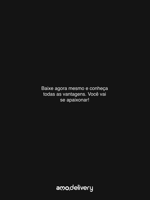 Vila Liberdade screenshot 10