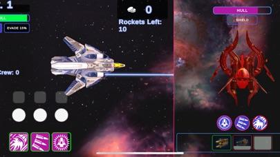 Battlestar: Galactica Royale