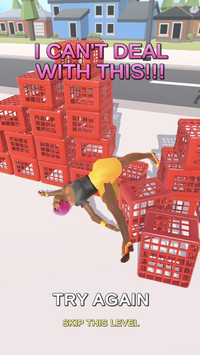 Milk Crate Master screenshot 5