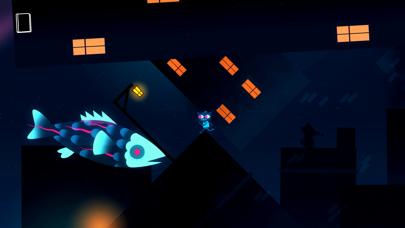 Night in the Woods screenshot 9
