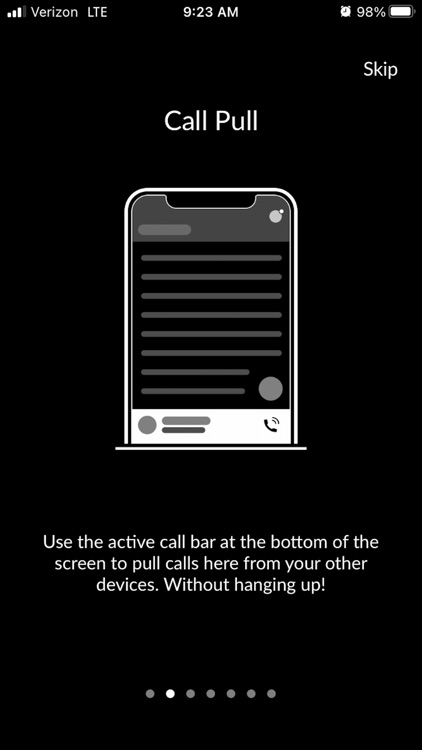 MyVoice Mobile