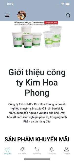 Nguyên Liệu Pha Chế Việt Nam