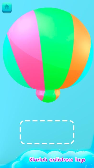 Fidget: Pop It & Simple Dimple紹介画像4