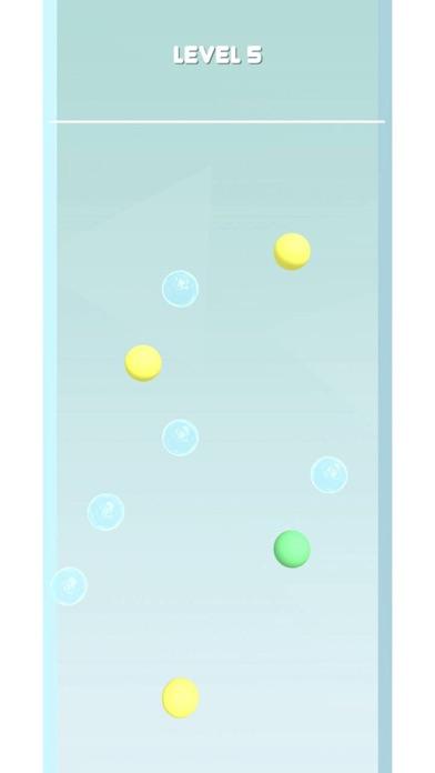 Ku BubbleStack紹介画像5