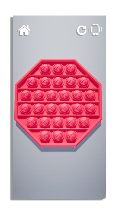 DIY Pop It Fidget Toys! poppop screenshot-4