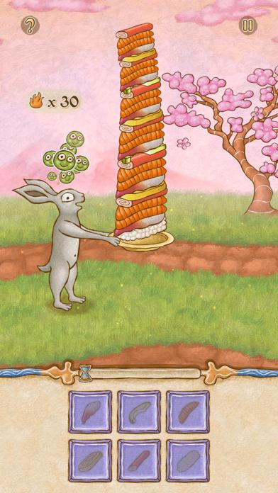 Ears and Burgers screenshot 4