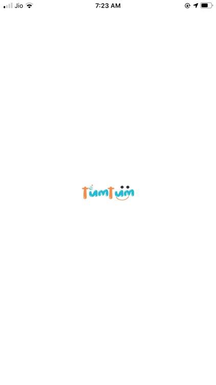 TumTum Dialer screenshot-3