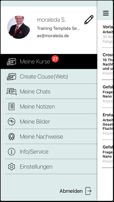 HSE 4.0Screenshot von 3