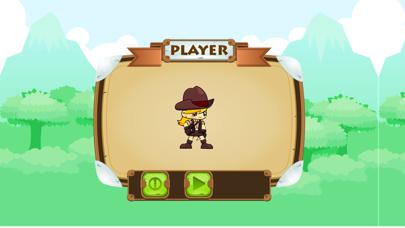 Forest Ranger Adventure紹介画像1