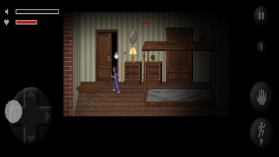 Mr. Hopp's Playhouse 2 for windows pc