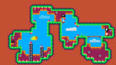 Duck Souls screenshot 3