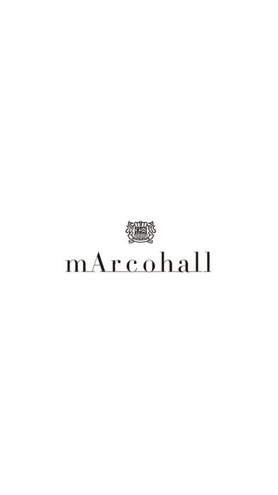 wineshop mArcohall(マルコホール)紹介画像1