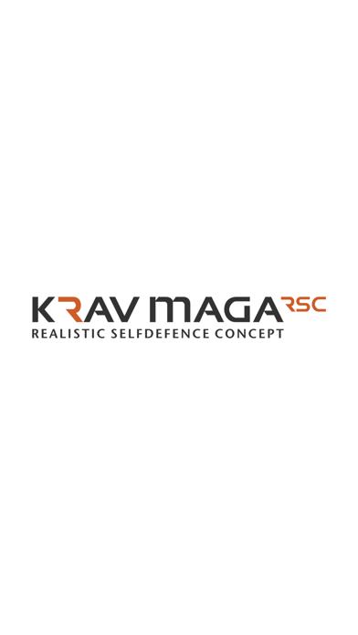 Krav Maga RSC GöttingenScreenshot von 1