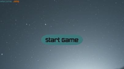 Drift Mania: Multiplayer Race screenshot 1