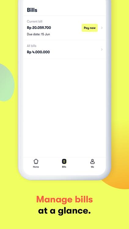 atome ID screenshot-4