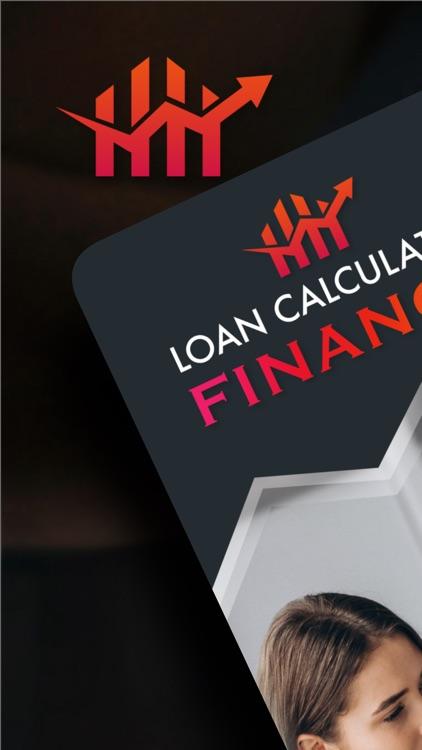 EMI Calculator + Loan Planner