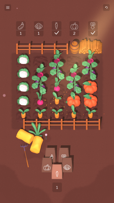 Plant with Care screenshot 1