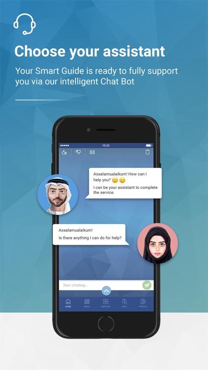 MOI UAE screenshot-5