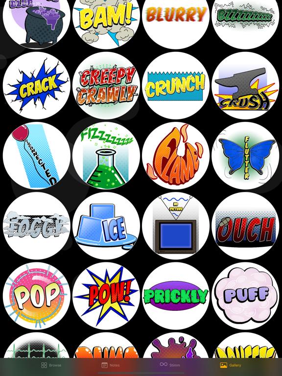 https://is4-ssl.mzstatic.com/image/thumb/PurpleSource115/v4/9a/a9/d4/9aa9d4ee-baeb-80b0-59c4-3a74e1f9f951/1c36cb32-44fe-40f5-8a3c-e4ac5cc53826_Simulator_Screen_Shot_-_iPad_Pro__U002812.9-inch_U0029__U00284th_generation_U0029_-_2021-06-30_at_09.26.36.png/576x768bb.png