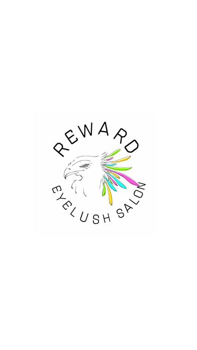 REWARD(リワード)紹介画像1