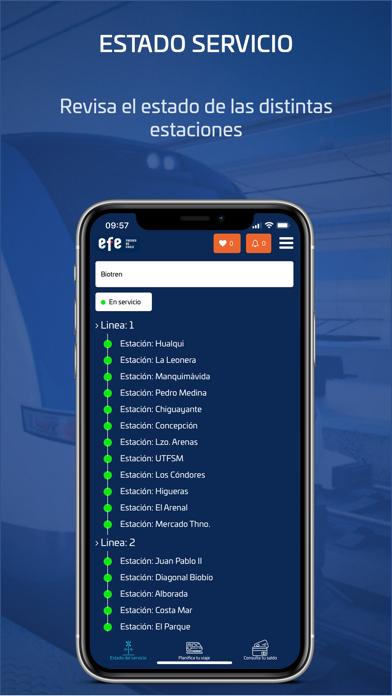 EFE SurCaptura de pantalla de4