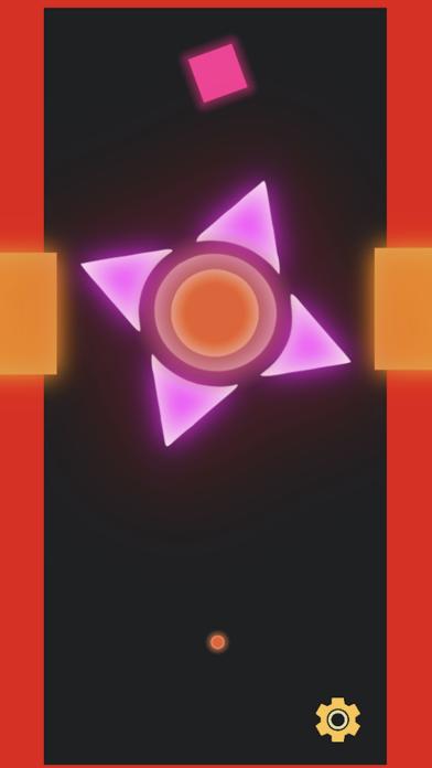 Ultra Ball Flow Screenshot