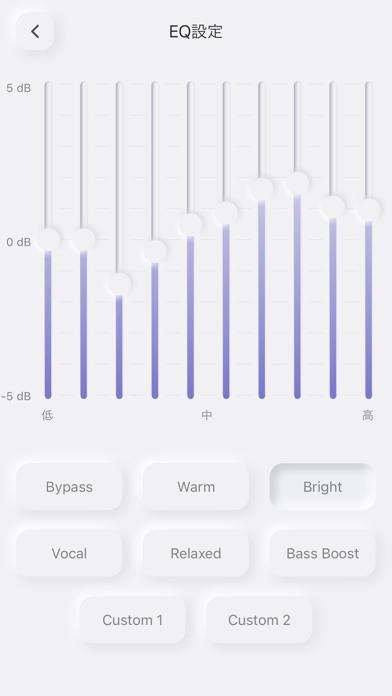 AVIOT SOUND MEのおすすめ画像3