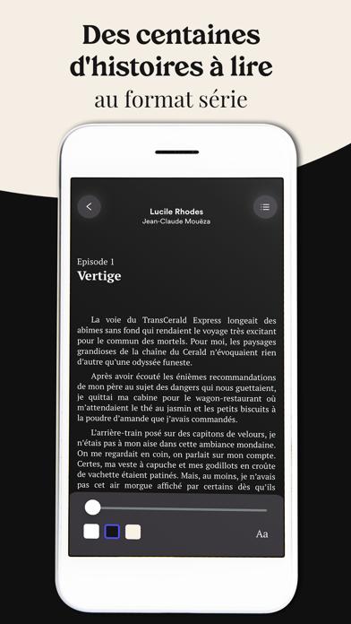 Télécharger Rocambole - Séries à lire pour Pc