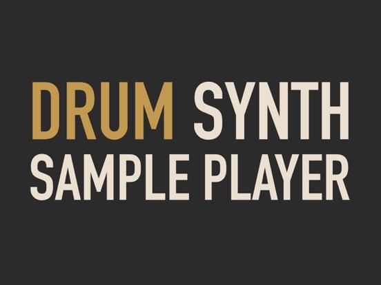 FAC Drumkit