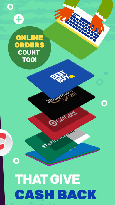 messages.download Fetch: Rewards For Receipts software